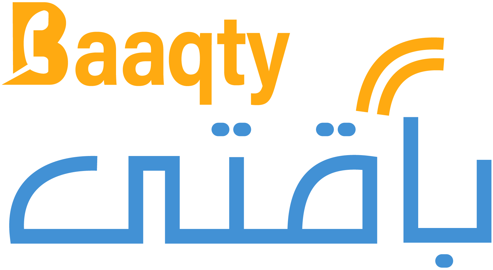 Baaqty